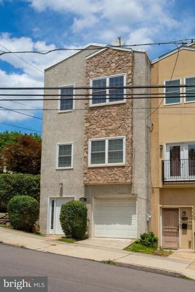 4147 Terrace Street, Philadelphia, PA 19128 - #: PAPH807598