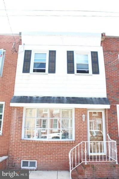 112 Mifflin Street, Philadelphia, PA 19148 - #: PAPH807610