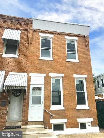 2759 Plum Street, Philadelphia, PA 19137 - #: PAPH807618