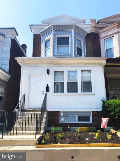 1426 W Sparks Street, Philadelphia, PA 19141 - #: PAPH807676