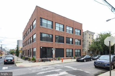 158 W Thompson Street UNIT 2, Philadelphia, PA 19122 - #: PAPH807700