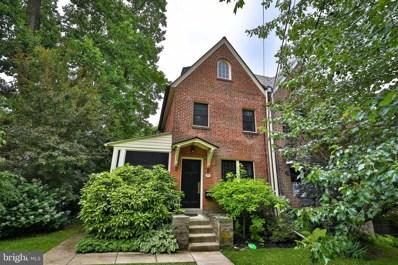 9190 Germantown Avenue, Philadelphia, PA 19118 - #: PAPH807706