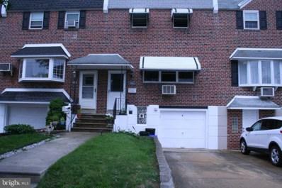 3861 Fairdale Road, Philadelphia, PA 19154 - MLS#: PAPH807768