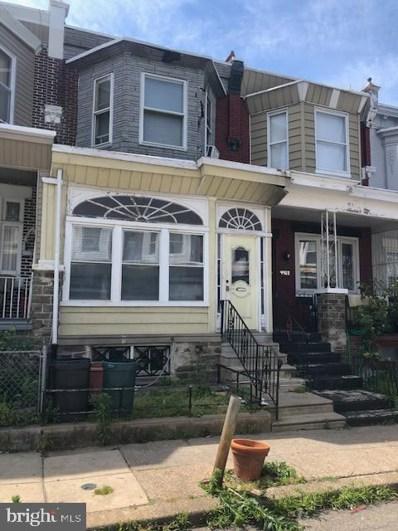 4420 N Franklin Street, Philadelphia, PA 19140 - #: PAPH807770
