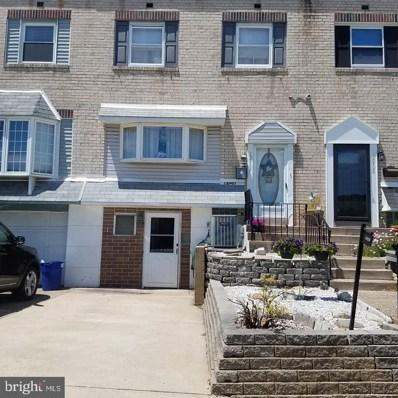 12907 Medford Road, Philadelphia, PA 19154 - MLS#: PAPH807782