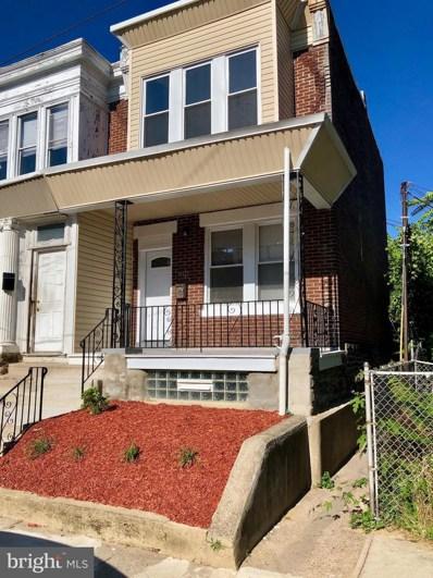 6411 N Beechwood Street, Philadelphia, PA 19138 - #: PAPH807832