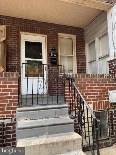 2142 S Beechwood Street, Philadelphia, PA 19145 - #: PAPH807844