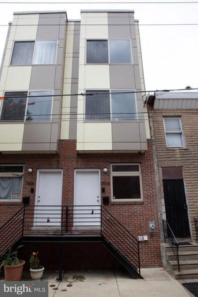 1904 E Harold Street, Philadelphia, PA 19125 - #: PAPH807870