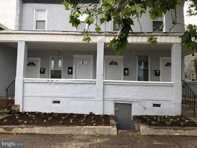 6043 Vine Street, Philadelphia, PA 19139 - #: PAPH807878