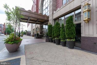 400 S Broad Street UNIT 2404, Philadelphia, PA 19146 - #: PAPH807952