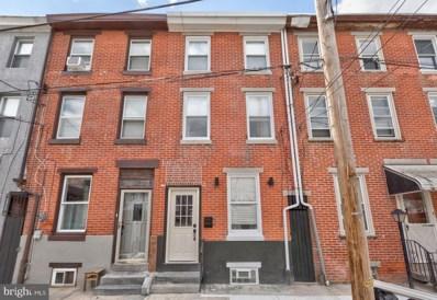 1514 N Leithgow Street, Philadelphia, PA 19122 - #: PAPH807966