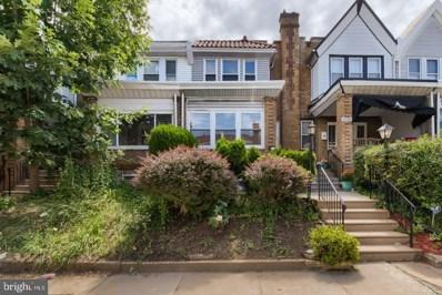 6537 N Smedley Street, Philadelphia, PA 19126 - MLS#: PAPH808018