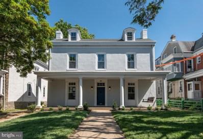 421 Green Lane, Philadelphia, PA 19128 - MLS#: PAPH808028