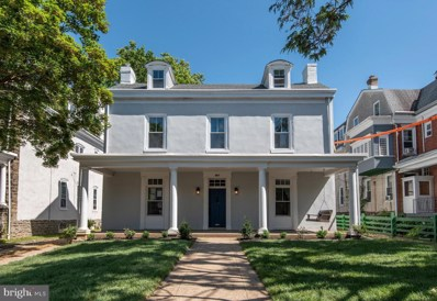 421 Green Lane, Philadelphia, PA 19128 - #: PAPH808028