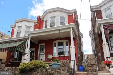 369 Dawson Street, Philadelphia, PA 19128 - #: PAPH808104
