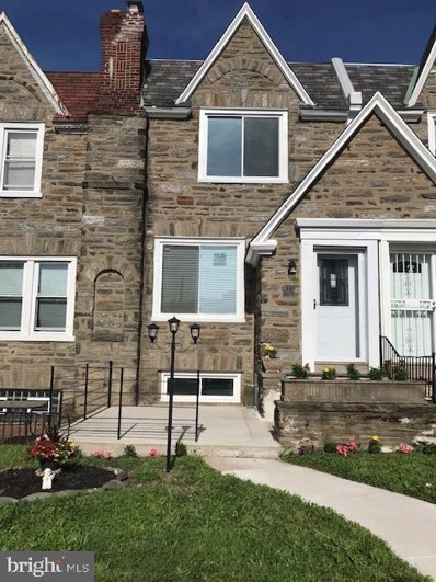 6139 N 16TH Street, Philadelphia, PA 19141 - #: PAPH808252