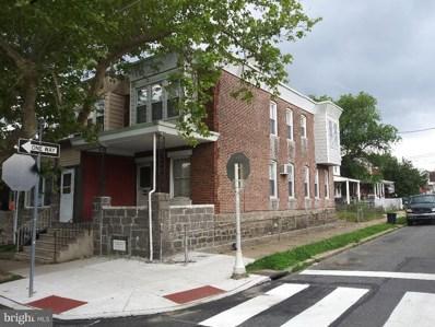 4300 Devereaux Street, Philadelphia, PA 19135 - #: PAPH808282