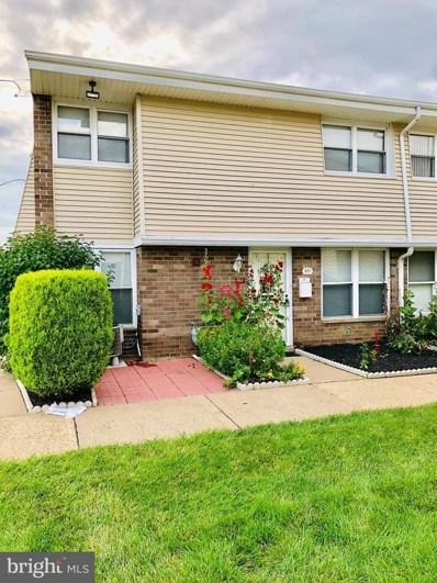 3850 Woodhaven Road UNIT 807, Philadelphia, PA 19154 - MLS#: PAPH808286
