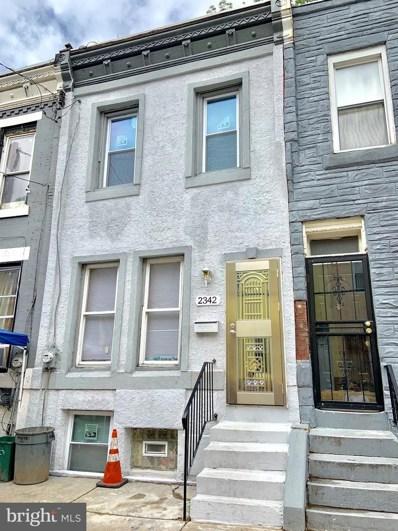 2342 N Camac Street, Philadelphia, PA 19133 - #: PAPH808322