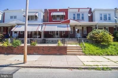 581 Anchor Street, Philadelphia, PA 19120 - #: PAPH808478