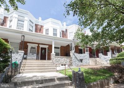 1648 N 60TH Street, Philadelphia, PA 19151 - #: PAPH808516