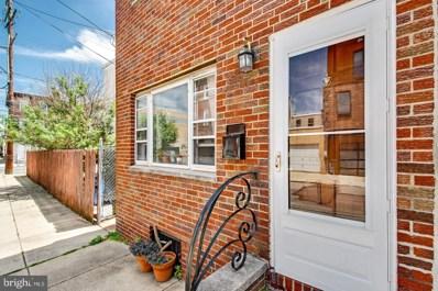 2569 Sepviva Street, Philadelphia, PA 19125 - #: PAPH808626