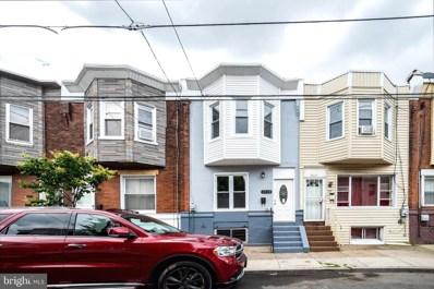 2030 McKean Street, Philadelphia, PA 19145 - MLS#: PAPH808678