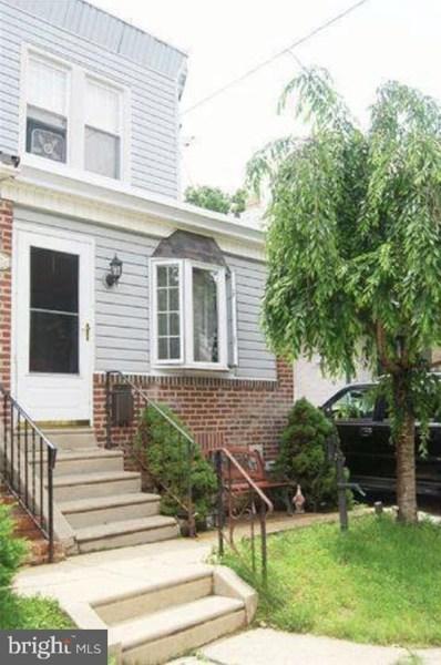 7219 Lawndale Avenue, Philadelphia, PA 19111 - #: PAPH808780