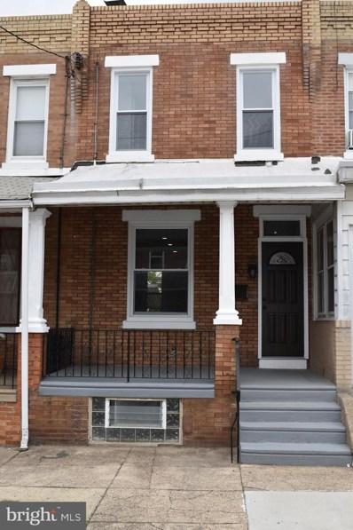 4440 Edgemont Street, Philadelphia, PA 19137 - #: PAPH808828