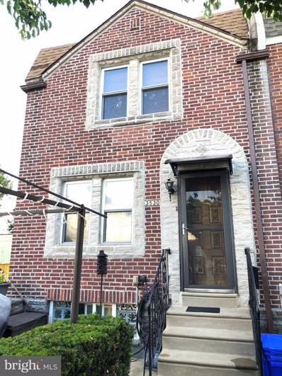 3530 Decatur Street, Philadelphia, PA 19136 - #: PAPH808856