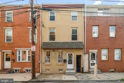 1345 Earl Street, Philadelphia, PA 19125 - #: PAPH808942