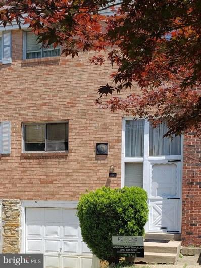 3535 Morrell Avenue, Philadelphia, PA 19114 - MLS#: PAPH809012