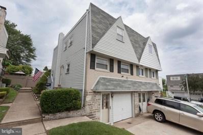 2831 Shelly Road, Philadelphia, PA 19152 - MLS#: PAPH809066