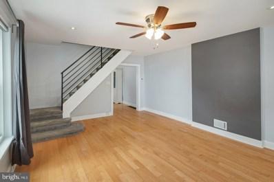 304 Leverington Avenue, Philadelphia, PA 19128 - #: PAPH809122