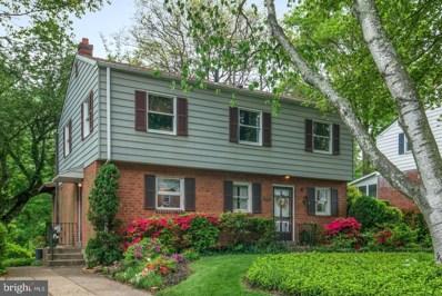 8406 Chippewa Road, Philadelphia, PA 19128 - #: PAPH809226