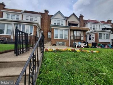 3533 Sheffield Street, Philadelphia, PA 19136 - #: PAPH809258