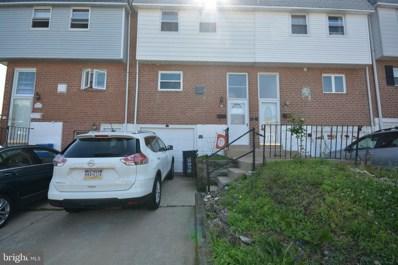 3503 Wessex Lane, Philadelphia, PA 19114 - #: PAPH809260