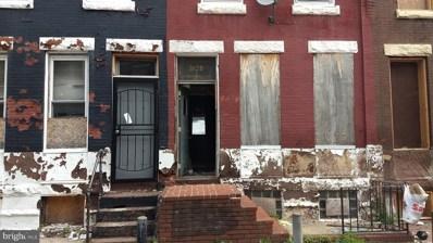 3139 Fontain Street, Philadelphia, PA 19121 - #: PAPH809292