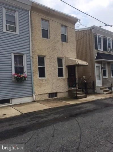 4485 Livingston Street, Philadelphia, PA 19137 - #: PAPH809306