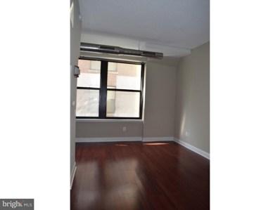 1100 S Broad Street UNIT 204B, Philadelphia, PA 19146 - #: PAPH809442