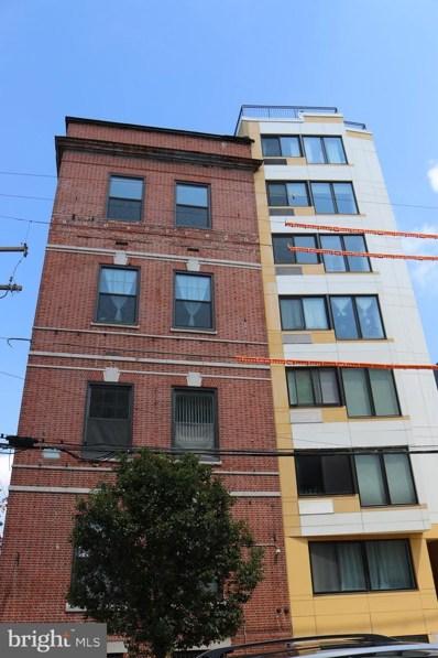 1637 Poplar Street UNIT LL2, Philadelphia, PA 19130 - #: PAPH809490