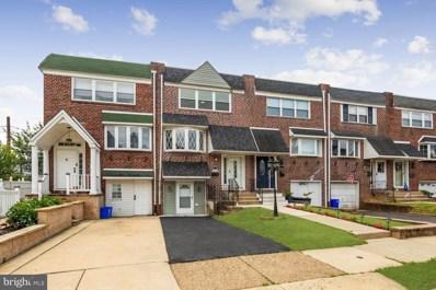 3136 Holly Road, Philadelphia, PA 19154 - #: PAPH809502