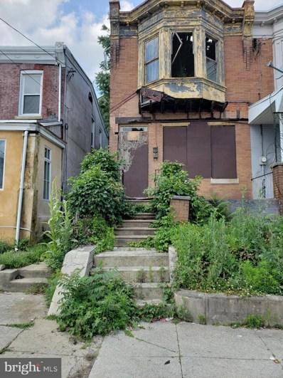 1035 E Chelten Avenue, Philadelphia, PA 19138 - #: PAPH809542