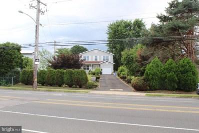 9902 Verree Road, Philadelphia, PA 19115 - MLS#: PAPH809576
