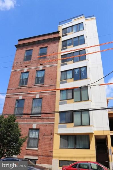 1637 Poplar Street UNIT S4, Philadelphia, PA 19130 - #: PAPH809582