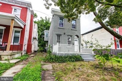33 W Duval Street, Philadelphia, PA 19144 - #: PAPH809600