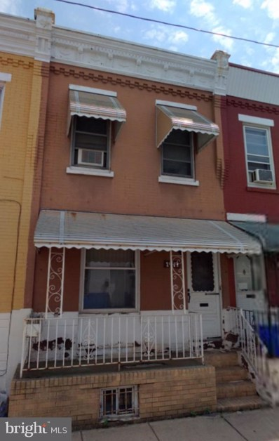 1949 N Patton Street, Philadelphia, PA 19121 - #: PAPH809650