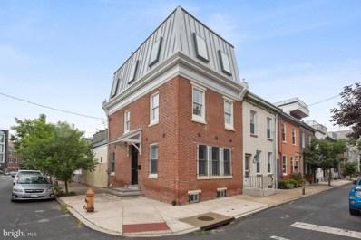 707 S 23RD Street, Philadelphia, PA 19146 - #: PAPH809696