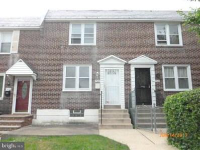 7620 Sherwood Road, Philadelphia, PA 19151 - #: PAPH809712