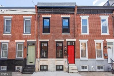 2026 McClellan Street, Philadelphia, PA 19145 - #: PAPH809754